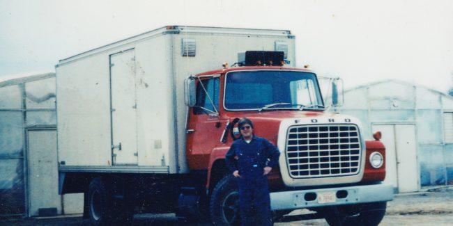 don-truck-history