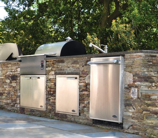 outdoor-kitchen-hardscape-services